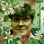 Аватар пользователя M@rin@adb9267facc959fb8bfc1e