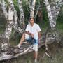 Аватар пользователя Валерий Митраков