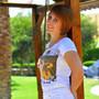 Аватар пользователя Светлана Моденова