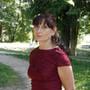 Аватар пользователя Наталья Ильина nata1205ib