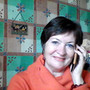 Аватар пользователя Наталья Борисенко natborisen