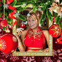Аватар пользователя Елена Бруно-Гарсия