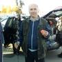 Аватар пользователя Влад Хромов