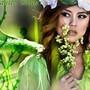 Аватар пользователя Olga Ilyushyna