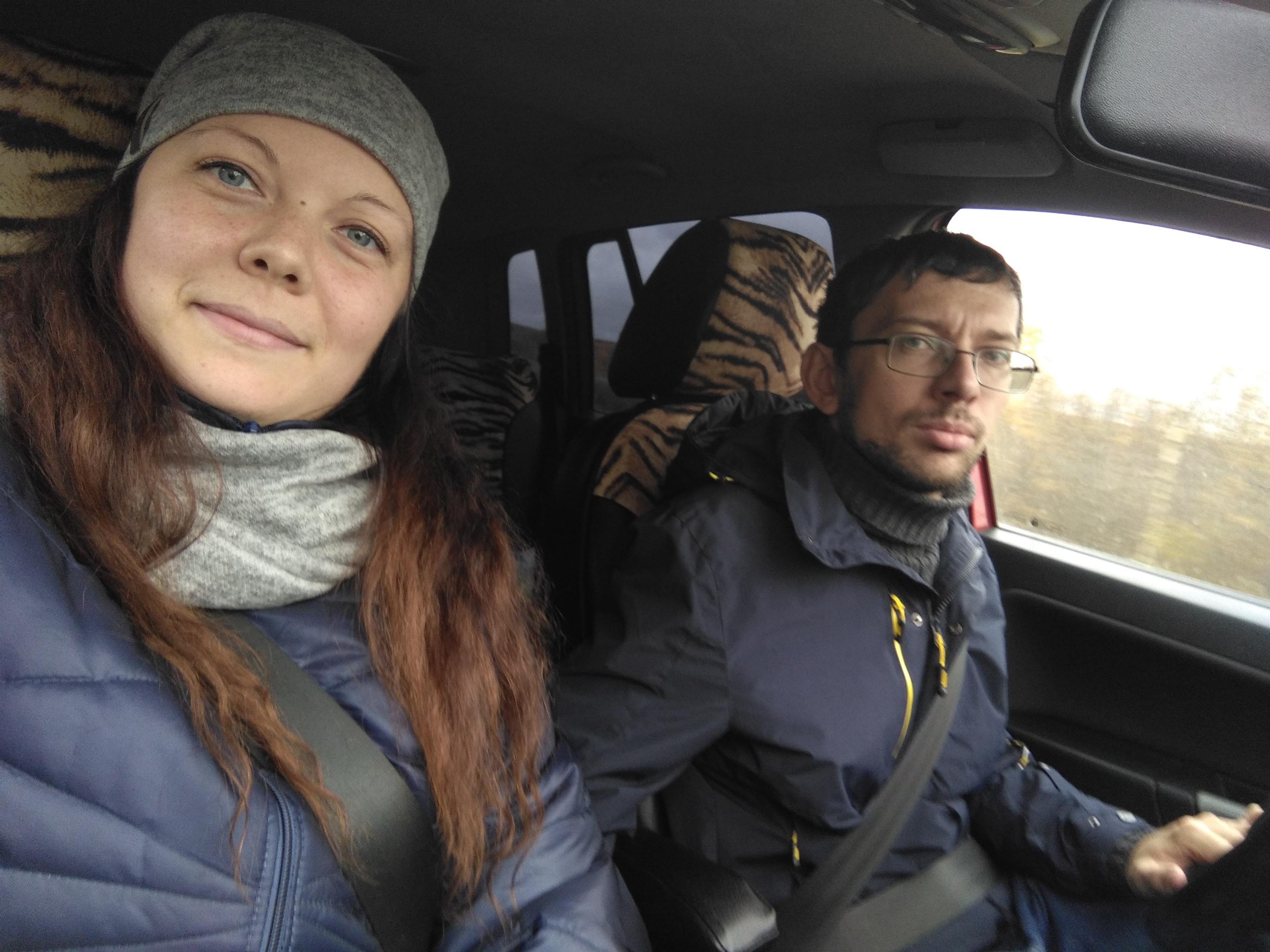 знакомства серьёзные отношения в оренбурге