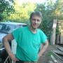 Аватар пользователя Петр Соболев