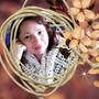 Аватар пользователя pna2222