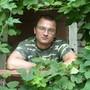 Аватар пользователя Спартак Хакимов