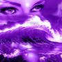 Аватар пользователя Анна Свиридова pulia63