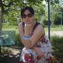 Аватар пользователя reshmet-s@mail.ru Решмет