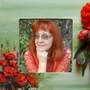 Аватар пользователя ТОМА Руденко rudetoma