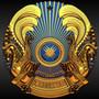 Аватар пользователя Рустам Мирзаев