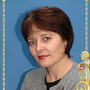 Аватар пользователя elena щепелеева