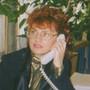 Аватар пользователя Наталья Евсеенко