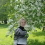 Аватар пользователя Svetlana Svetlana svetylya_50