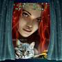 Аватар пользователя t1260832