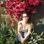 Аватар пользователя Татьяна Гордиенко tatiana-gord