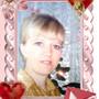 Аватар пользователя Татьяна Киценко