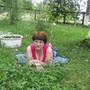 Аватар пользователя Татьяна Дымченко