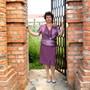 Аватар пользователя Татьяна Трусова truta8861