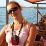 Аватар пользователя виктория vika.kuchuk