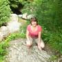 Аватар пользователя Юлия vodoleyka-06