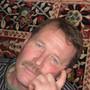 Аватар пользователя Николай Войченко