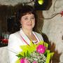 Аватар пользователя Татьяна Шостак votkinsk2009