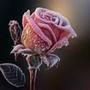 Аватар пользователя Vuki Vukic