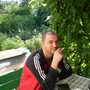Аватар пользователя Алексей Жданов zdan_av