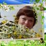 Аватар пользователя ирина ильина zhiniin