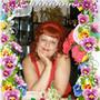 Аватар пользователя Nelli Engelmann