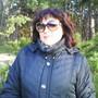 Аватар пользователя Зульхизя (ЗОЯ) Будыльцына